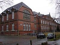 Minden Herder-Gymnasium.jpg