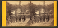 Mineral Springs, from Robert N. Dennis collection of stereoscopic views 3.png