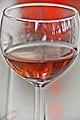 Minervois rose wine.jpg