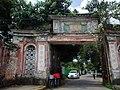 Mingalar Taung Nyunt, Yangon MMR013022701, Myanmar (Burma) - panoramio (11).jpg