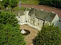Mini-Châteaux Val de Loire 2008 093.JPG