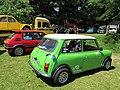 Mini Cooper 5.jpg