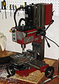 Miniature milling machine.jpg