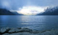 Minnewanka Lake, Banff National Park, AB.png