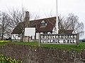 Minsterworth Village Hall - geograph.org.uk - 2325542.jpg