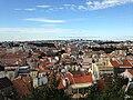 Mirante, Lisboa - Portugal - panoramio (1).jpg