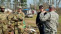 Miss. Guardsmen Assist After Tornado 170124-A-QA210-671.jpg