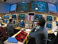 Missile Defense Integration and Operations Center.jpg