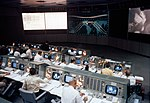 Mission Operations Control Room during Apollo 9.jpg