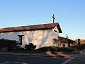 Mission San Francisco Solano - Sonoma CA USA (1).JPG