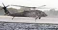 Mississippi National Guard Special Forces Conduct Readines Training DVIDS664029.jpg