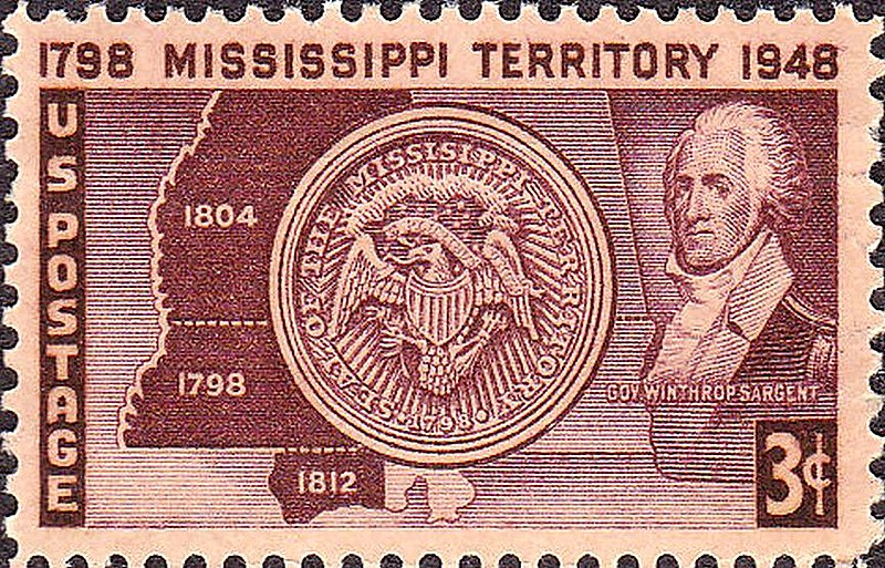 File:Mississippi Territory 1948 Issue-3c.jpg