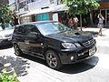 Mitsubishi (5982533139).jpg