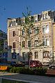 Mittweida, Tzschirnerplatz 13-20150721-001-2.jpg