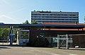 Mivd-headquarters.jpg