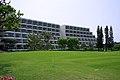 Miyakojima Tokyu Resort04n4592.jpg