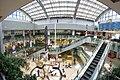 Miyazaki airport , 宮崎空港 - panoramio (1).jpg