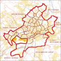 Mk Frankfurt Karte Schwanheim.png