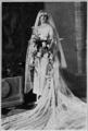 Mme Jean Gradis, née Lucienne Goüin.png
