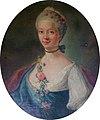 Mme de Lézardière, née Marie-Jeanne Babaud de la Chaussade.jpg
