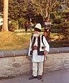 Moș moldovean.jpg