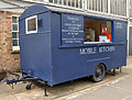 Mobile kitchen at Chatham Dockyard.jpg