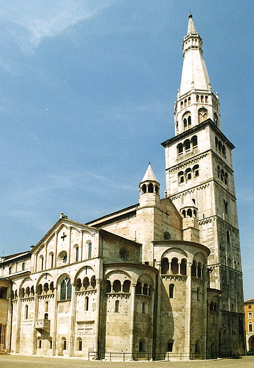 romanesque church architecture pdf free