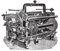 Modern Power Loom-marsden.png