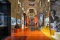 Moderne Maharajah, Musée des arts décoratifs, Paris 3 October 2019 01.jpg