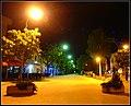 Modrica - panoramio (13).jpg