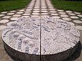 Mohácsi Történelmi Emlékpark 12.jpg
