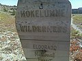 Mokelumne Wilderness - Eldorado National Forest.jpg