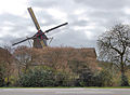 Molen De Leeuw, Lettele 31-03-2012 (3).jpg