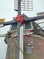 Molen De Prins van Oranje, Bredevoort askop (1).jpg