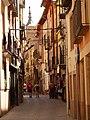 Molina de Aragón - panoramio (1).jpg
