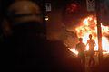 Molotov St-Denis Ontario.jpg