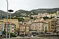 Monaco Boulevard du Jardin Exotique 03.jpg