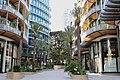 Monaco IMG 1237.jpg