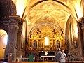 Monastère de Cimiez - Nice - panoramio (2).jpg