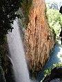 Monasterio de Piedra waterfall2.jpg