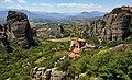 Monastero di Meteora Grecia.jpg