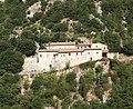 Monastero di S. Ambrogio.jpg