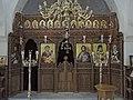 Monastery of Profitis Ilias 03.jpg