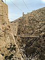 Monastery of Saint Moses the Abyssinian 23.jpg