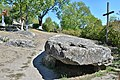 Monastyrok Cave Sanctuary3.jpg