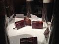 Monde du chocolat dans la Drôme.jpg
