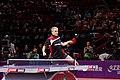 Mondial Ping - Gatien-Saive - 14.jpg