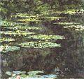 Monet - Seerosen -1904.jpg