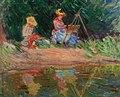 Monet w1149.jpg