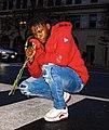MoneyMan Nate City Photoshoot.jpg